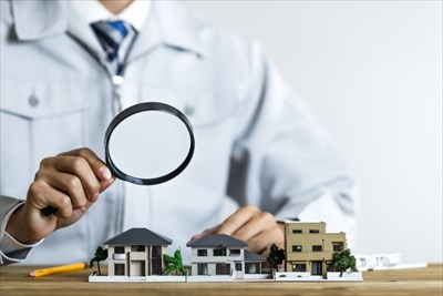 how to request real estate appraisal